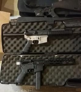 pistolAR2